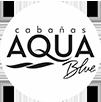 Cabañas Aqua Blue